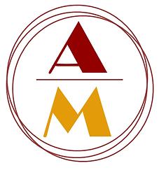 www.ateliermetais.com atlier metais .fr .com maitre maître d'oeuvre