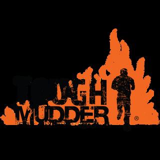 tough-mudder-logo.png