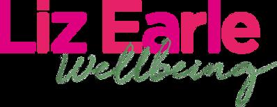 liz-earle-logo.png
