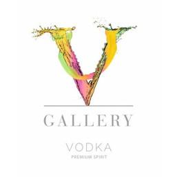 Logo_VGalleryVodka.jpg
