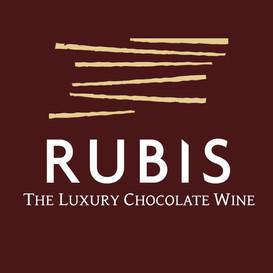 Rubis-the-luxury-chocolate-wine-logo-inc-dashes-.jpg
