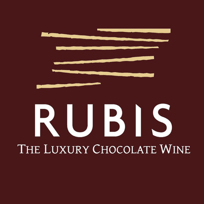 Rubis-the-luxury-chocolate-wine-logo-inc-dashes-.jpg