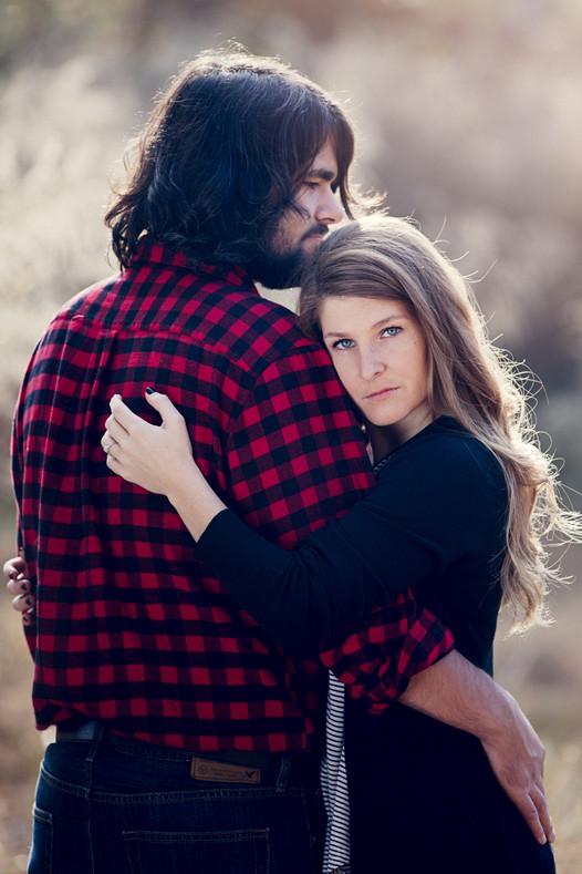 Caucasian couple outdoor_.jpg