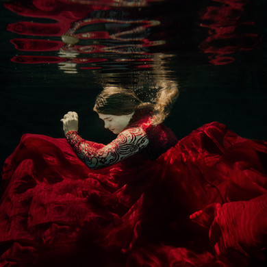 Tammy Swarek - Phoenix