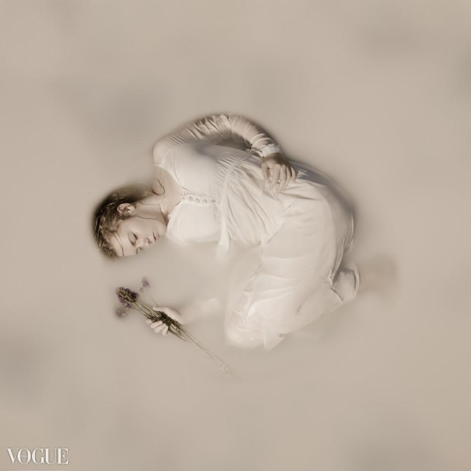 Tammy Swarek - Purity