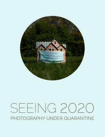 Screen Shot 2020-09-26 at 5.19.09 PM.png