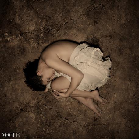 Tammy Swarek - Melancholy