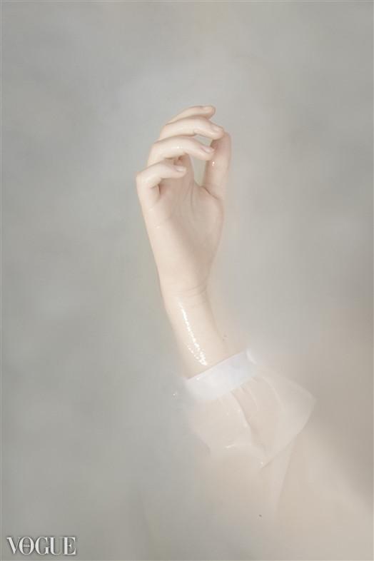 Tammy Swarek - Take My Hand