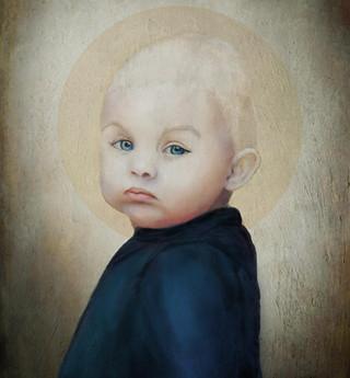 Grace by Tammy Swarek