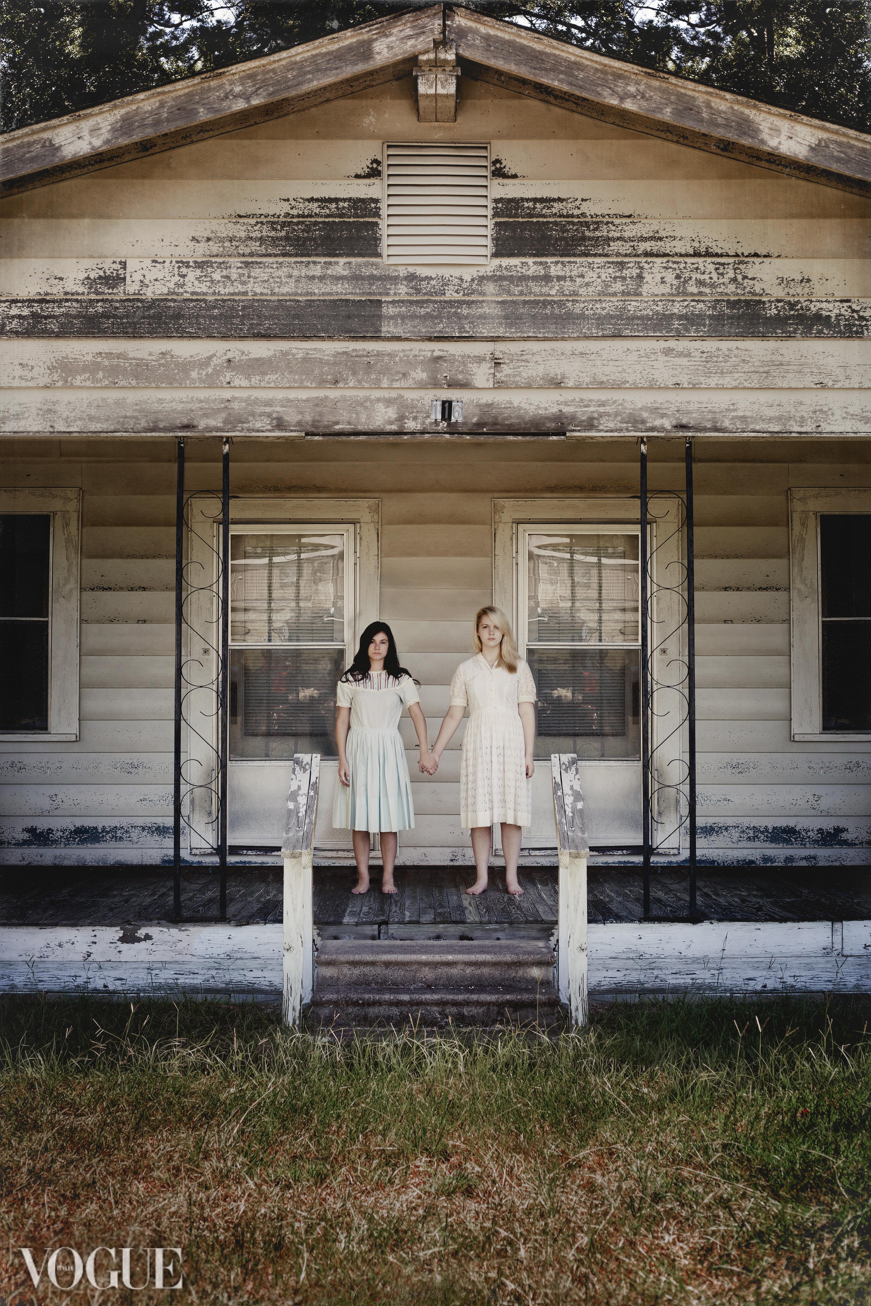 Tammy Swarek Photography Fine art