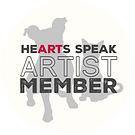 More info about Hearts Speak