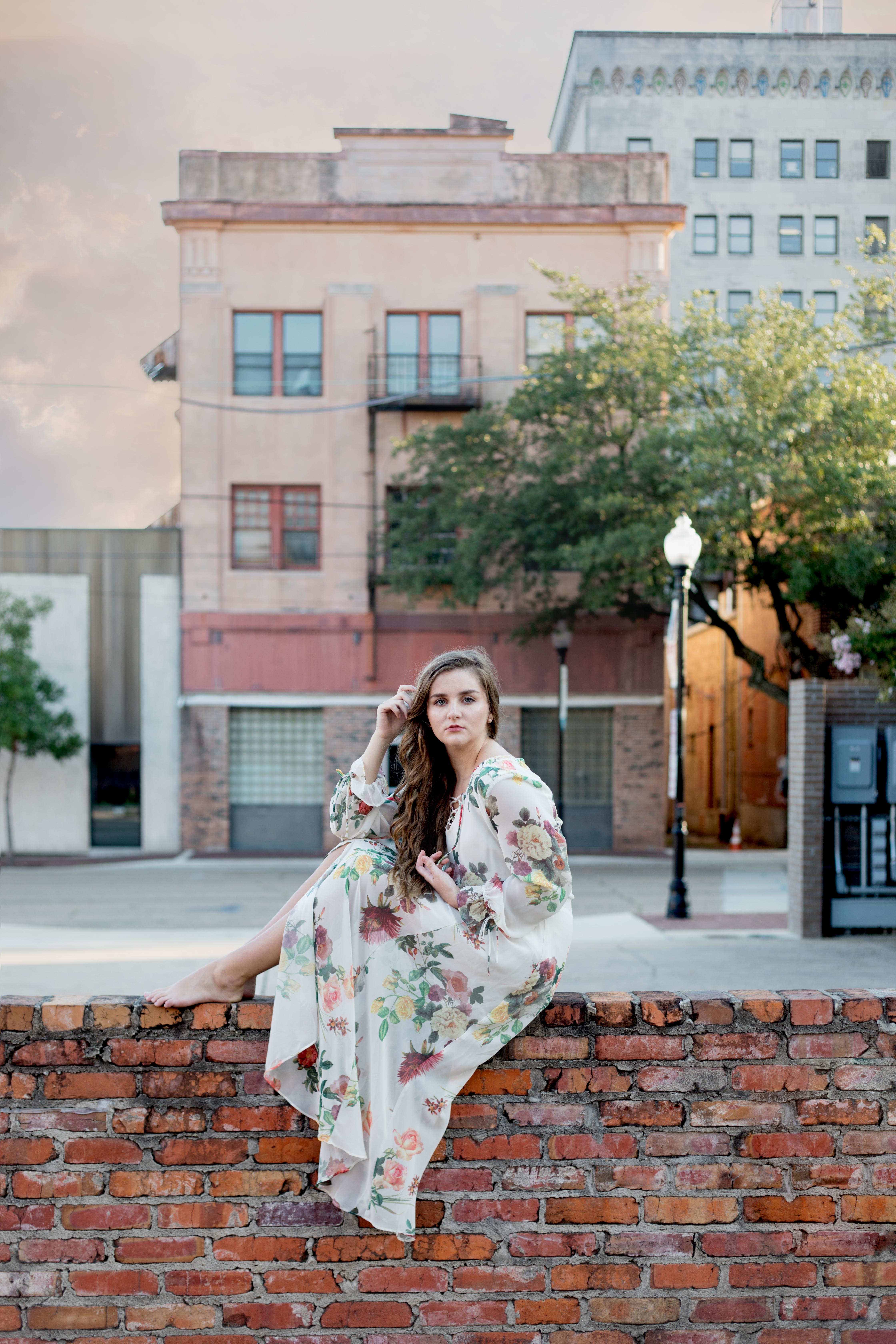 Tammy Swarek Photography Maternity