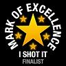 Leica Mark of Excellence award - Tammy Swarek Photography