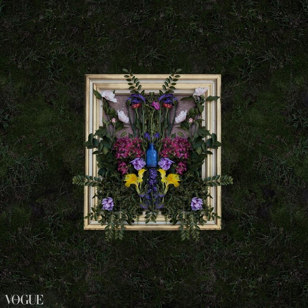 Symmetry in Nature II