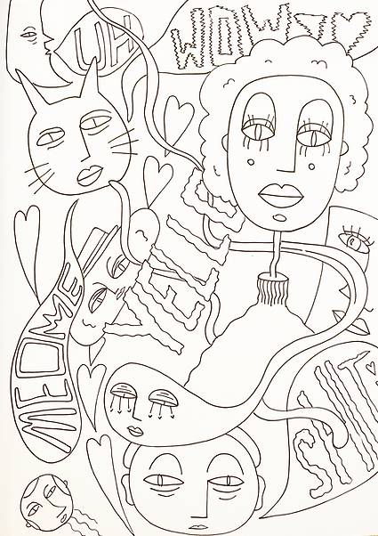 drawing_1.png