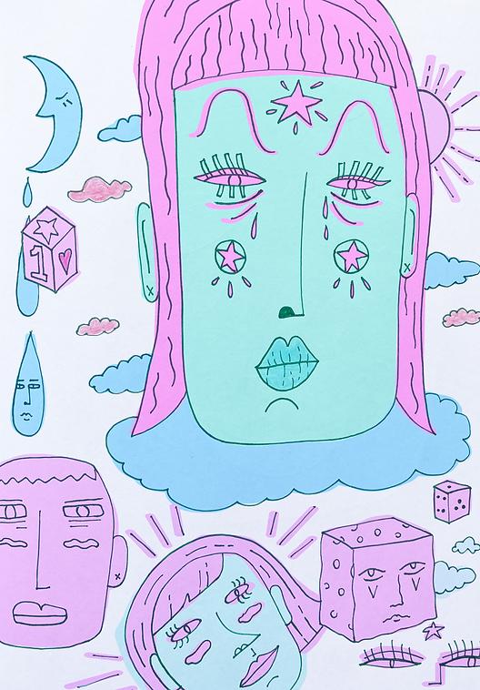 drawing3.png