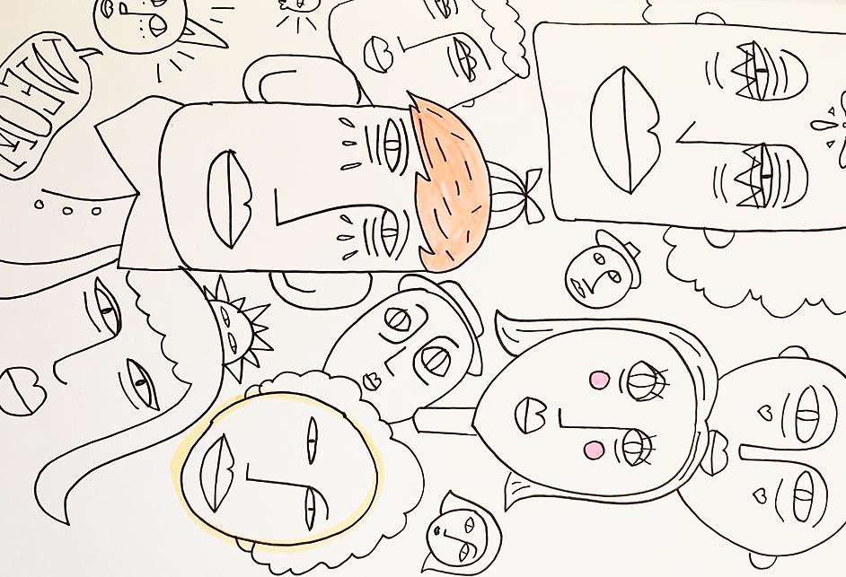 drawing_4.png
