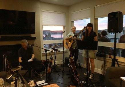 Tacoma house concert adj.jpg