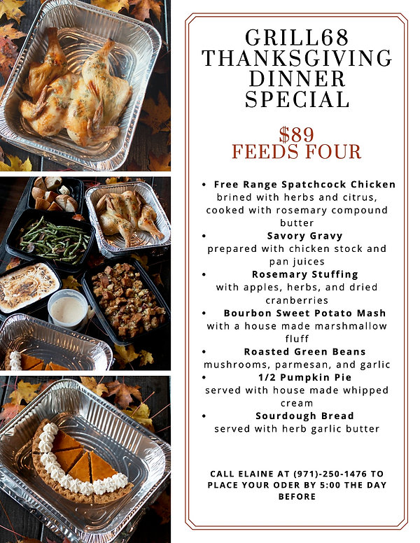 thanksgiving pack menu.jpg
