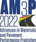 AM3P-logo-2022-2-0_edited.jpg
