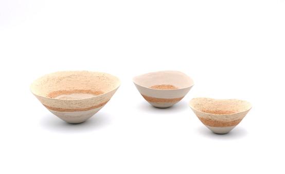 sur-la-plage-abandonnee-lux-ceramique21.