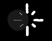 Logo%20e%CC%81clipse_edited.png