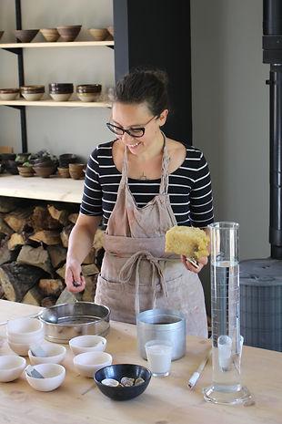 Atelier - Lucie Crouan.jpg