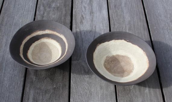 sur-la-plage-abandonnee-lux-ceramique1.J
