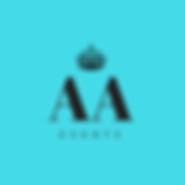 Boucher Fashion Logo.png