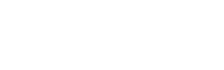 LP APE logo