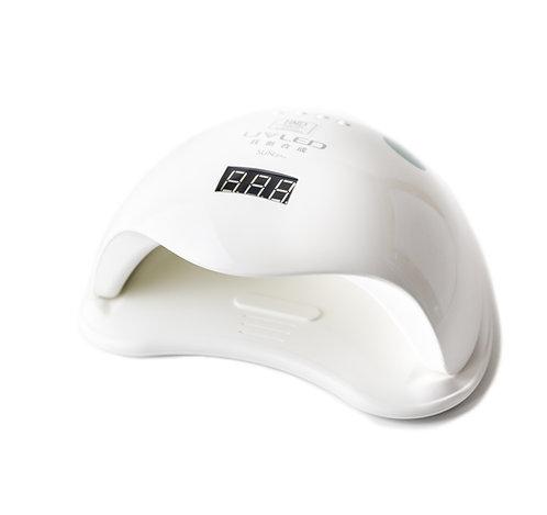 HMD Professional SUN5 Plus UV LED Dryer/Lamp
