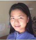 Kaylia Silicon Valley STEM 4 Youth