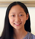 Angela Jiao | Silicon Valley STEM 4 Youth