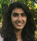 Aarushi Mehotra | Silicon Valley STEM 4 Youth