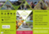 folleto-xperiencia-en-familia-MILO.jpg