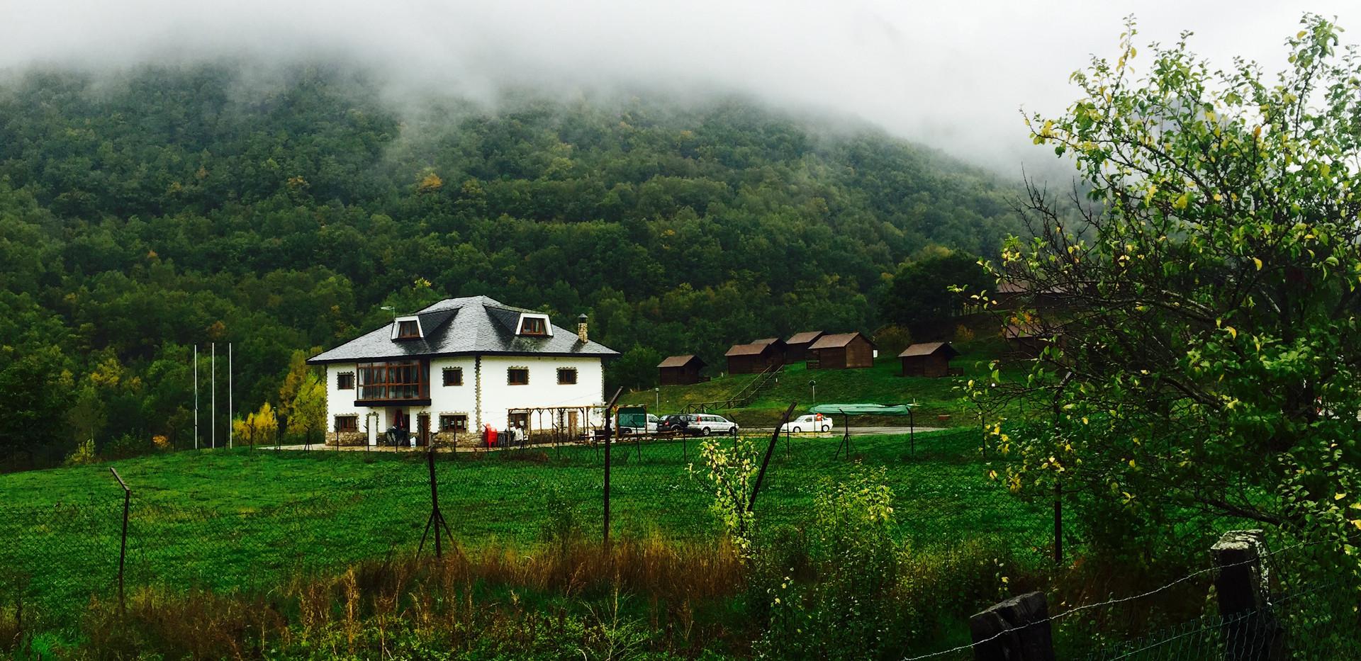foto camping ruta verde.jpg
