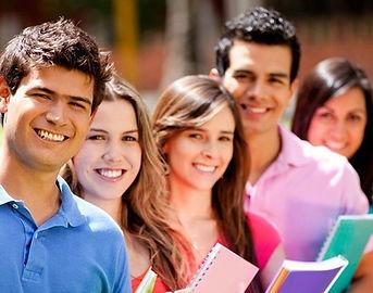 Pripreme za državnu maturu, instrukcije, poduke, repeticije, matematika, fizika, kemija, upis na Medicinski fakultet, ostalo