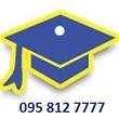 Instrukcije, instrukcije matematika, instrukcije kemija, instrukcije fizika, poduke, repeticije, Medicinski fakultet Zagreb upis pripreme, državna matura pripreme