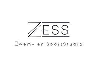 Final plaatje logo.jpg
