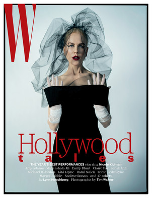 WMAG BEST PERFOMANCES COVERS4.jpg