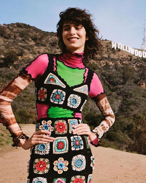 _micarganaraz for _voguemagazine _Tailor