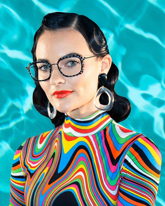 _raiquartley for _laeyeworks new #Uncens