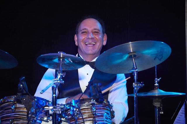 John Drum