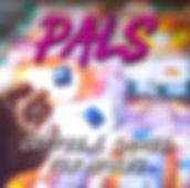 pals square.jpg