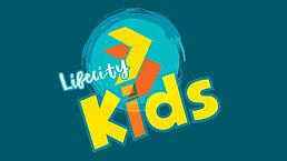 LC_kids.jpg