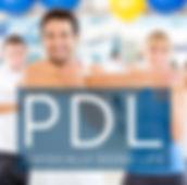 PDL square.jpg
