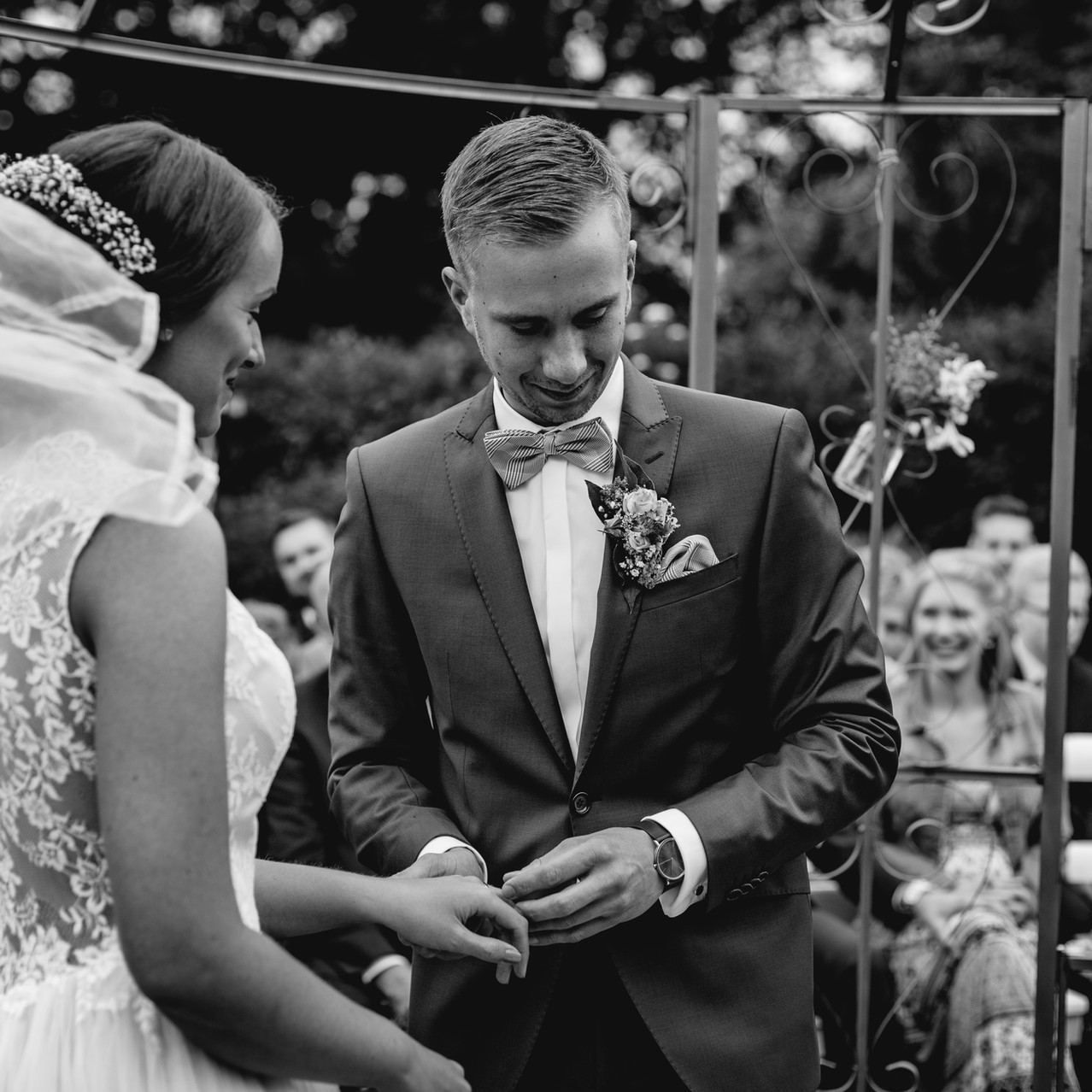 Hochzeit Ricarda & Jannik Donat-50.jpg