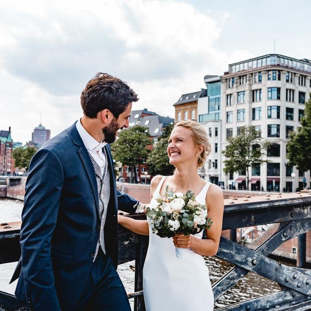Hochzeit Anne & Felix-203.jpg