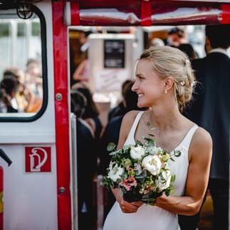 Hochzeit Anne & Felix-272.jpg