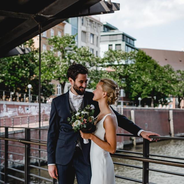 Hochzeit Anne & Felix-229.jpg